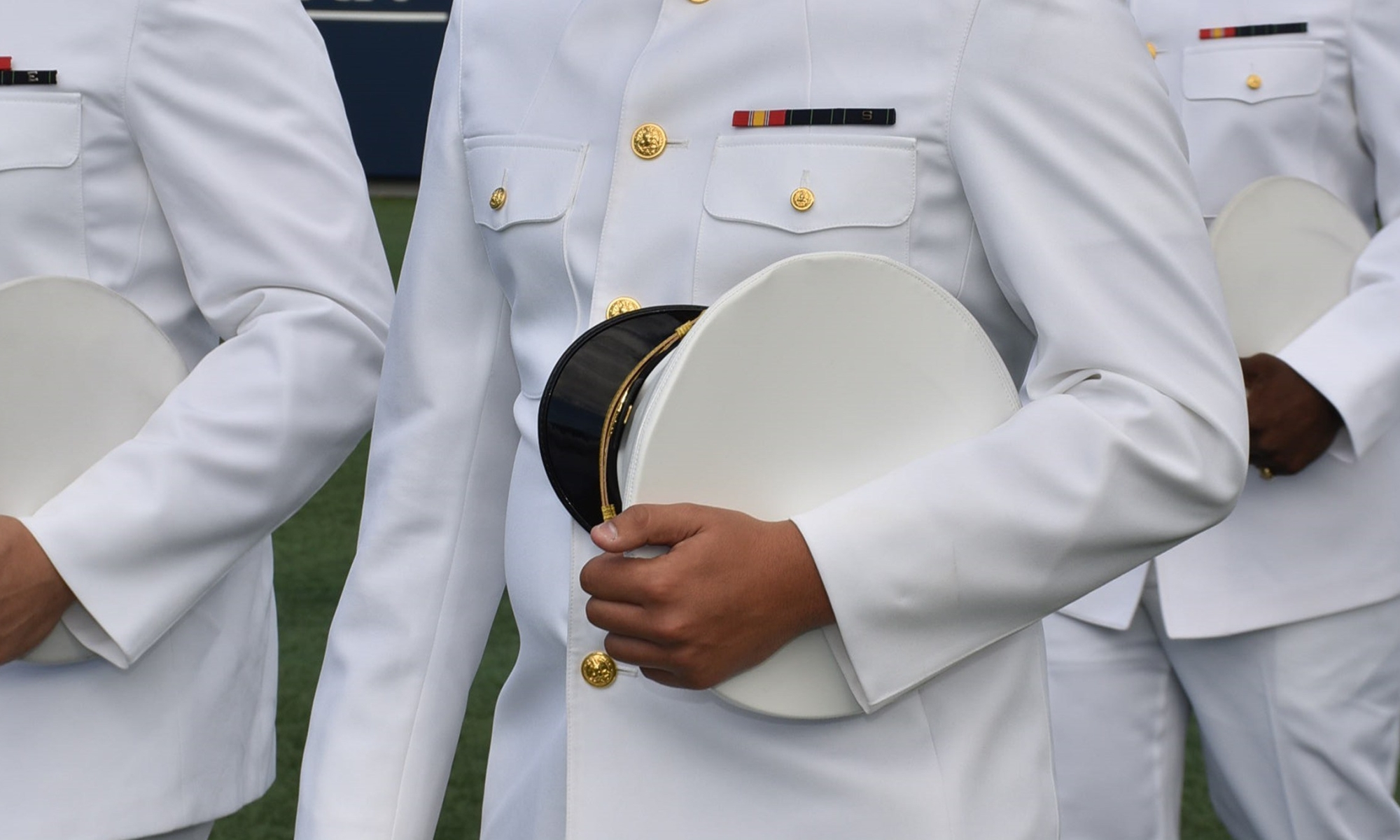 USNA MidMoms and More