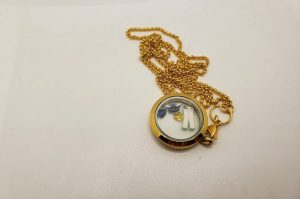 MidMoms and More Locket